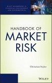 Handbook of Market Risk (eBook, ePUB)