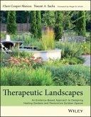 Therapeutic Landscapes (eBook, PDF)