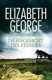 Im Angesicht des Feindes / Inspector Lynley Bd.8 (eBook, ePUB)