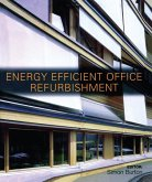 Energy-efficient Office Refurbishment (eBook, ePUB)