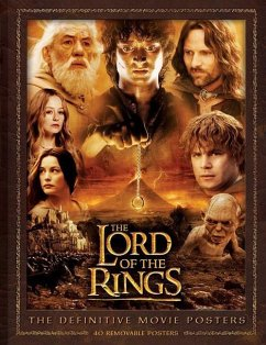 The Lord of the Rings - .
