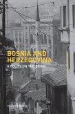 Bosnia and Herzegovina (eBook, PDF)