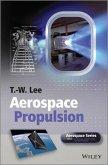 Aerospace Propulsion (eBook, ePUB)