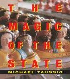 The Magic of the State (eBook, PDF)