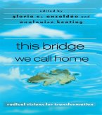 this bridge we call home (eBook, ePUB)
