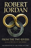From The Two Rivers (eBook, ePUB)