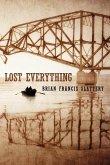 Lost Everything (eBook, ePUB)