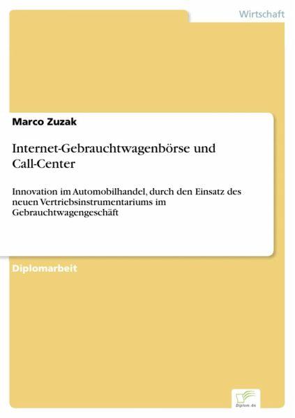 ebook Political Disaffection in Contemporary Democracies: Social