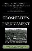 Prosperity's Predicament (eBook, ePUB)