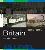 Britain, 1846-1919 (eBook, ePUB)