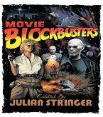 Movie Blockbusters (eBook, PDF)