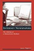 Internet Newspapers (eBook, PDF)
