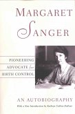 Margaret Sanger (eBook, ePUB)