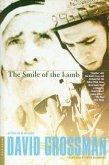 The Smile of the Lamb (eBook, ePUB)