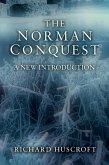 The Norman Conquest (eBook, ePUB)