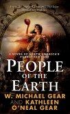 People of the Earth (eBook, ePUB)