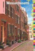 Insiders' Guide® to Massachusetts (eBook, ePUB)