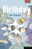 Birthday (eBook, PDF)