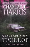 Shakespeare's Trollop (eBook, ePUB)