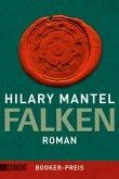 Falken / Tudor-Trilogie Bd.2