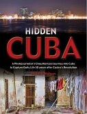 Hidden Cuba (eBook, ePUB)