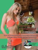 Green Screen Glamour Photography Made Easy (eBook, ePUB)