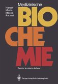 Medizinische Biochemie