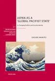 Japan as a 'Global Pacifist State'