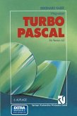 Turbo Pascal-Wegweiser Für Version 6.0