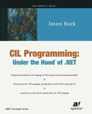 CIL Programming