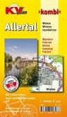 Allertal (Winsen, Wietze & Hambühren)
