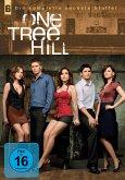 One Tree Hill - Die komplette 6. Staffel DVD-Box
