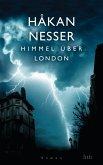 Himmel über London (eBook, ePUB)