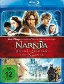 Prinz Kaspian von Narnia / Die Chroniken von Narnia Bd.4 (Blu-ray)