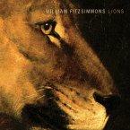 Lions (Lp+Mp3)