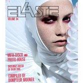 Elaste Vol.4-Meta-Disco & Proto-House