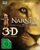 Die Reise auf der Morgenröte / Die Chroniken von Narnia Bd.5