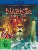 Der König von Narnia / Die Chroniken von Narnia Bd.2 (Blu-ray)