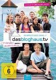 Bloghaus.TV - Staffel 1 DVD-Box