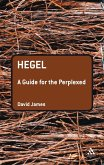 Hegel: A Guide for the Perplexed (eBook, PDF)