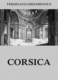 Corsica (eBook, ePUB)