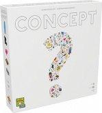 Concept (Spiel)