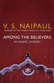 Among the Believers (eBook, ePUB)