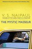 The Mystic Masseur (eBook, ePUB)