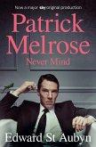 Never Mind (eBook, ePUB)