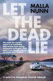 Let the Dead Lie (eBook, ePUB)