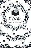 Room (Picador 40th Anniversary Edition) (eBook, ePUB)