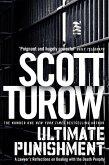 Ultimate Punishment (eBook, ePUB)