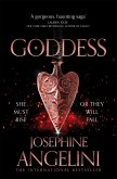 Goddess (Starcrossed 3) (eBook, ePUB)