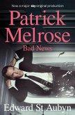 Bad News (eBook, ePUB)